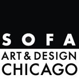 SOFA Chicago